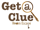 Get A Clue Room Escape