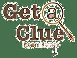 Get A Clue Room Escape