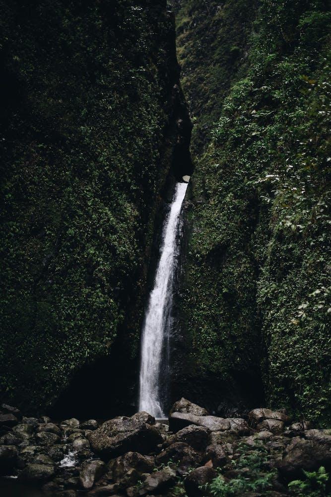 sacred-falls-oahu-LEDMSL3578