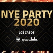 Cabo's Hottest Clubs on New Years Eve