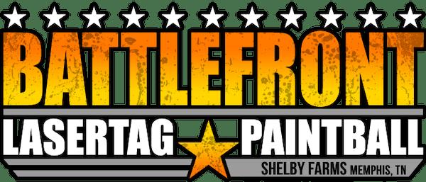battlefront memphis logo