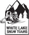 White Lake Snow Tours
