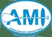 AMI Paddle Board
