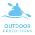 Ocmulgee Outdoor Expeditions