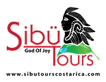Sibu Tours Costa Rica