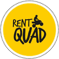 Rent a Quad Lanzarote