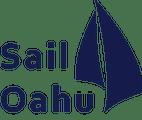 Sail Oahu