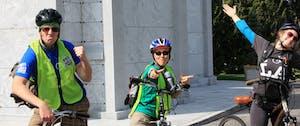 Hollywood Bike Adventure Group