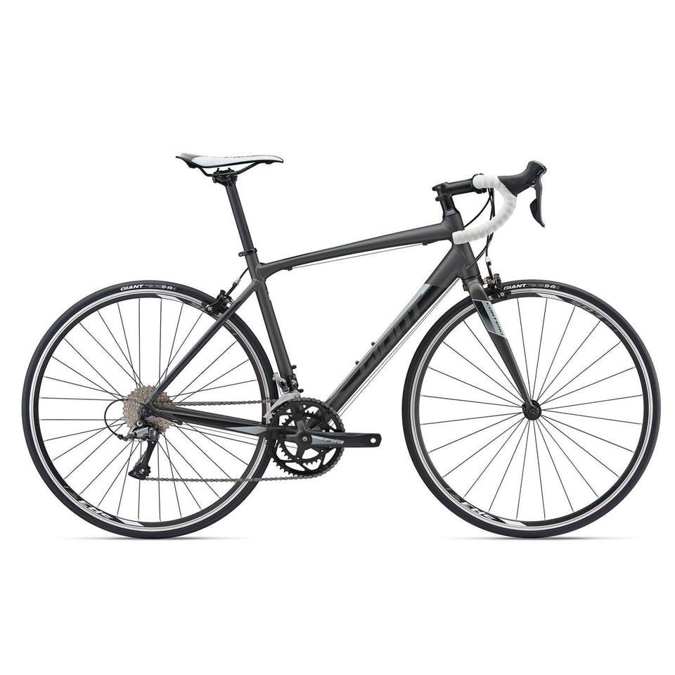 Road Bike Sale