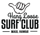 Hang Loose Surf Club