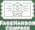 FareHarbor Compass