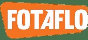 Fotaflo logo
