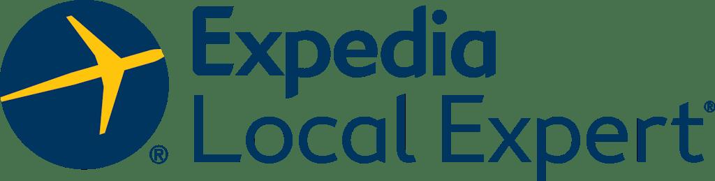 expedia-lx-logo