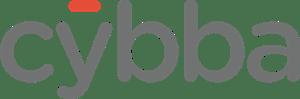 Cybba logo