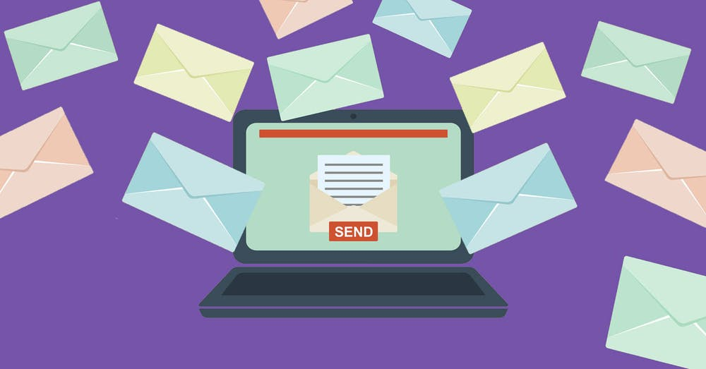 Tips and Tricks for Email Marketing