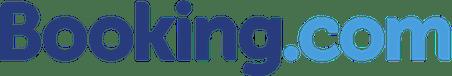 booking-logo_2x (1)