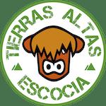 Tierras-Altas-Escocia-Logo
