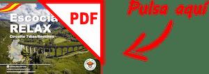 Circuito Escocia RELAX 2021