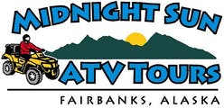 Midnight Sun ATV Tours