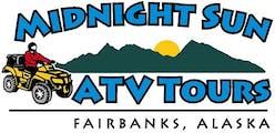 Midnight Sun ATV Tours