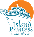 Island Princess Cruises