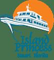 Island Princess Cruises