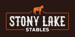 Stony Lake Stables