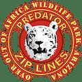 Predator Zip Lines