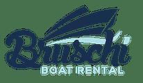 Bruschi Boat Rental