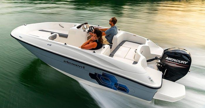 Bruschi Boat Rentals | Boat Rentals in Miami, Florida