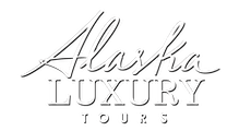 Alaska Luxury Tours