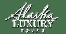 Alaska Luxury Tours