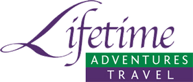 Lifetime Adventures Travel