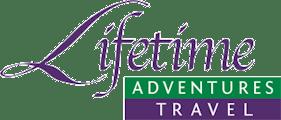 Lifetime Adventures Travel