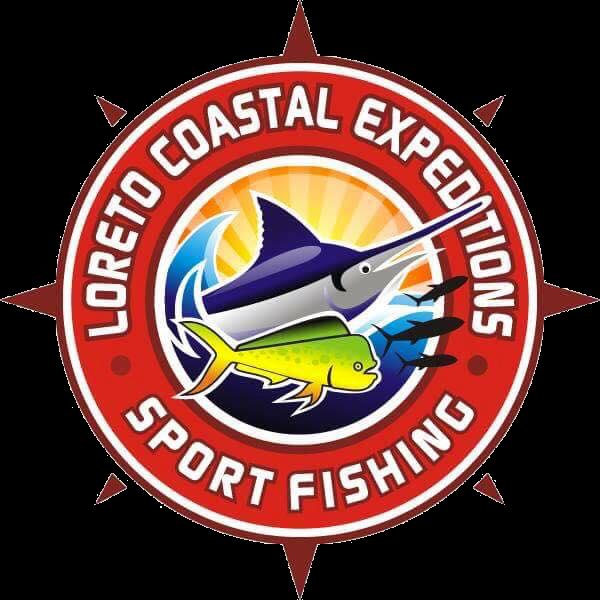 lce-sportfishing-logo