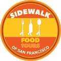 Sidewalk Food Tours of San Francisco
