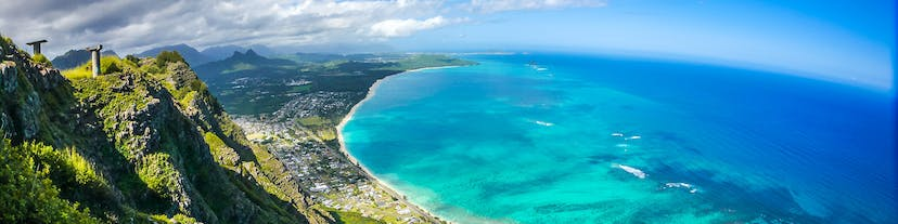 oahu about us image