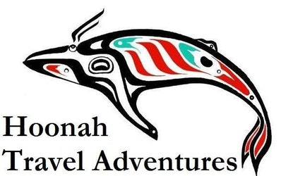 Hoonah Travel Adventures