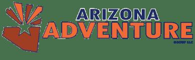 Arizona Adventure Group