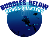 Bubbles Below Scuba Charters