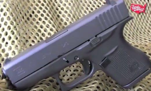 Glock-43-9m