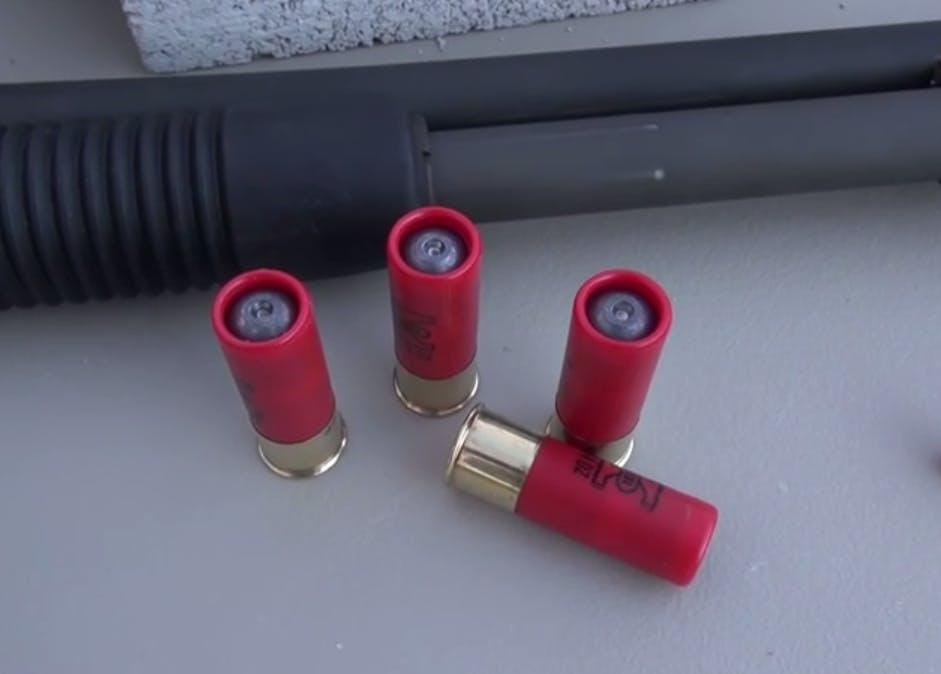 slug-foster-12-gauge