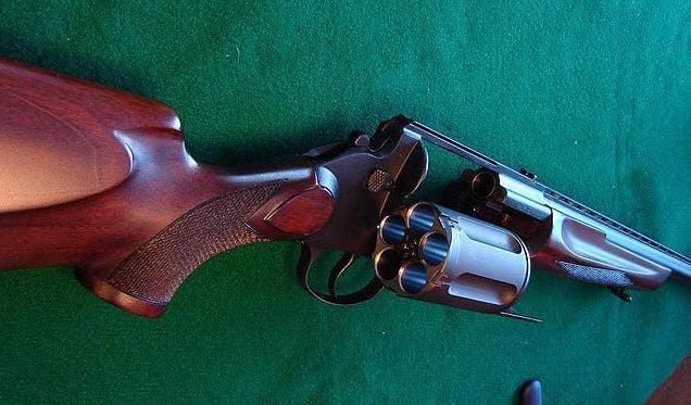 shotgun-410-cartridge-640px-MC255-2