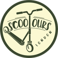 ScooTours London
