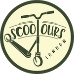 ScooTours-London-Logo