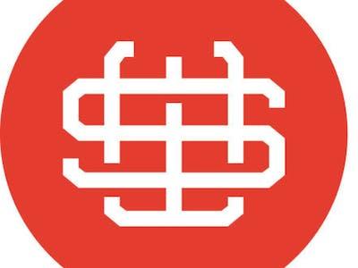 Slick Willies Skate Shop Logo