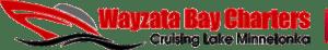 Wayzata Bay Charters