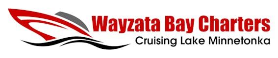 Wayzata Bay Charter Cruises