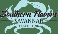 Southern Flavors Savannah
