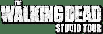 Walking Dead Tours